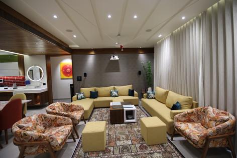 Rajkot House AI (5) 55.JPG