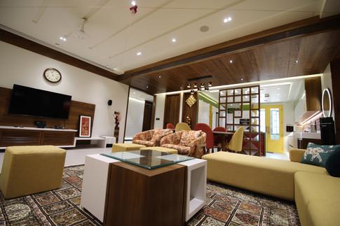 Rajkot House AI (5) 89.JPG