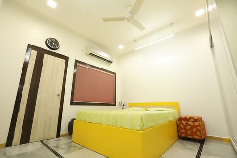 Nirajbhai Rajkot Residence 11.JPG