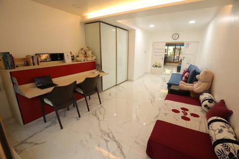 Nirajbhai Rajkot Residence 2.JPG