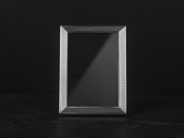 Rectangle Frame