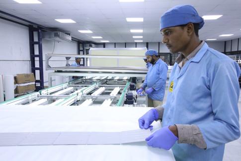 Ahmedabad Lab Project 9.JPG