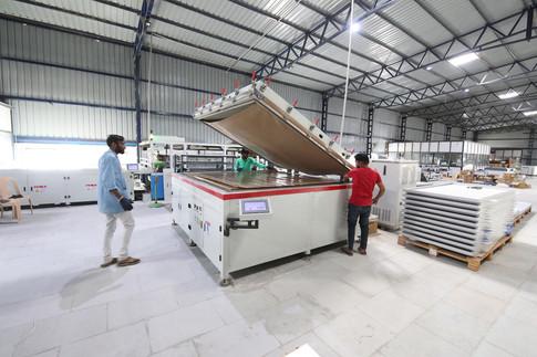 Ahmedabad Lab Project 33.JPG