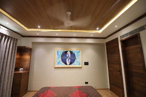 Rajkot House AI (5) 72.JPG
