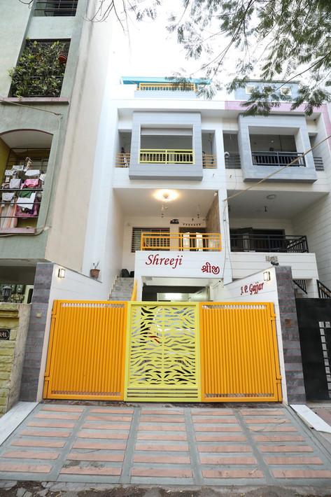 Nirajbhai Rajkot Residence 32.JPG