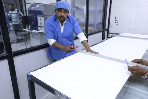 Ahmedabad Lab Project 56.JPG
