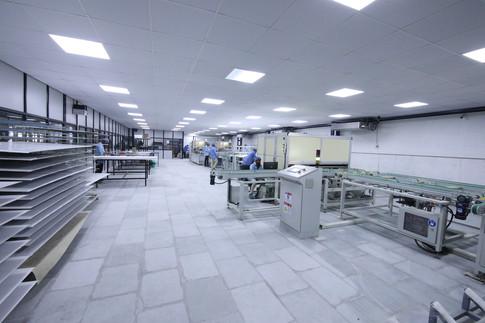 Ahmedabad Lab Project 18.JPG
