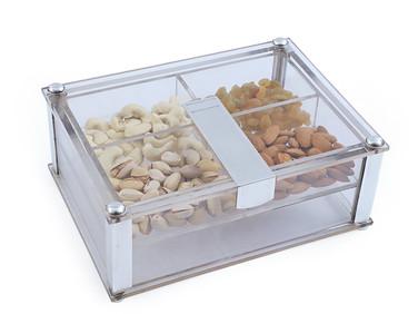 Trusso Box