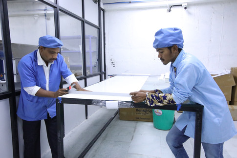 Ahmedabad Lab Project 4.JPG