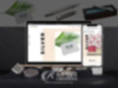 Raashi Creations Artboard.jpg