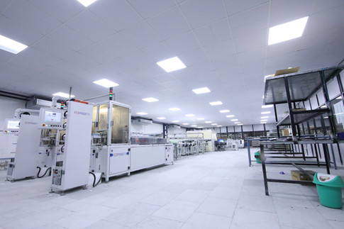 Ahmedabad Lab Project 26.JPG