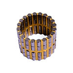 Needle Roller Bearing Cages_3.jpg