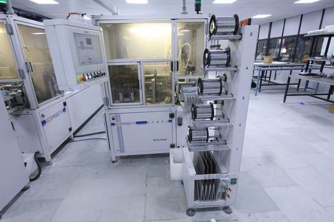 Ahmedabad Lab Project 30.JPG
