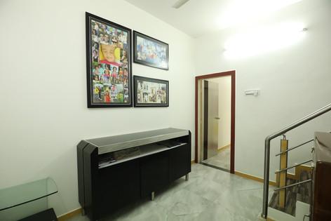 Nirajbhai Rajkot Residence 18.JPG