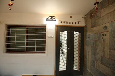 Nirajbhai Rajkot Residence 37.JPG
