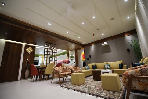 Rajkot House AI (5) 57.JPG