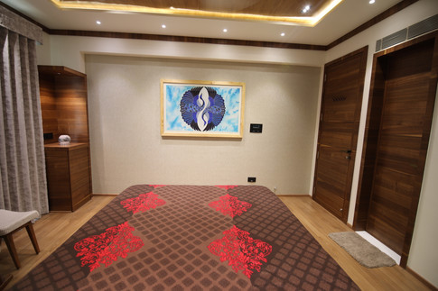 Rajkot House AI (5) 73.JPG