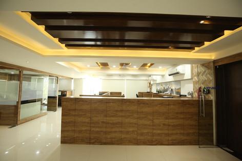 Gokul Infrastructure 10.JPG