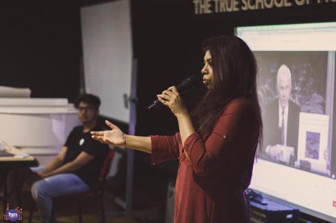 Sharmistha Chatterjee Learn Jan 2019 1.J