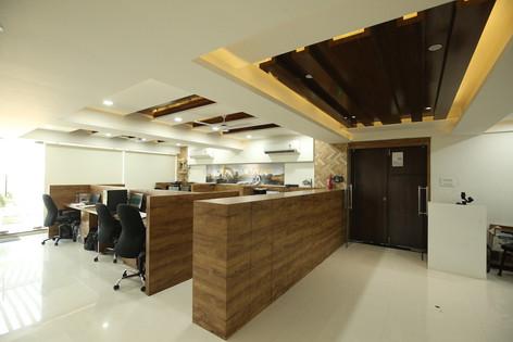 Gokul Infrastructure 2.JPG
