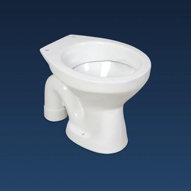 WC S PAN