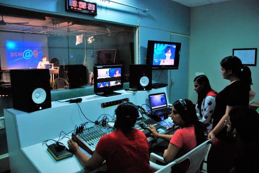 Facilities SCM 7.JPG