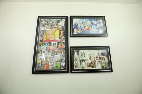 Nirajbhai Rajkot Residence 17.JPG