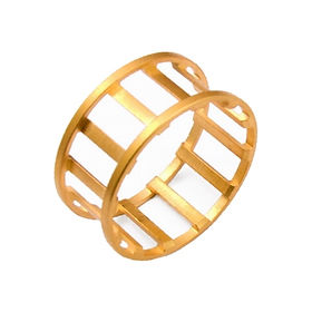 Cylindrical Roller Bearing Cages-4.jpg