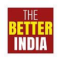 the better India.jpg