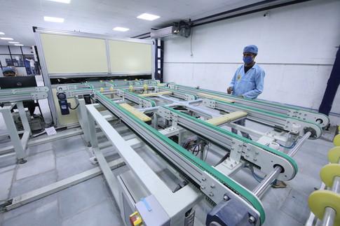Ahmedabad Lab Project 47.JPG