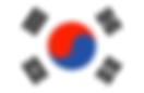 South_Korea.png