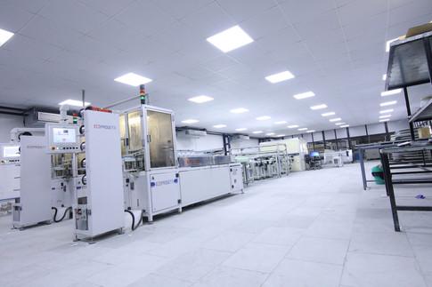 Ahmedabad Lab Project 27.JPG
