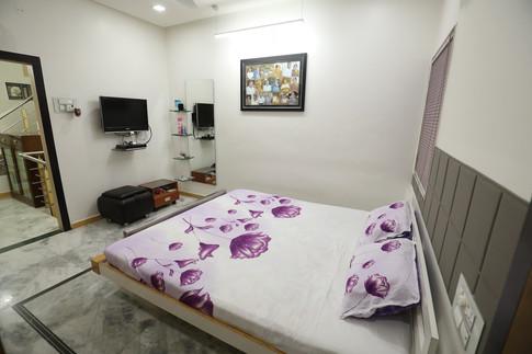 Nirajbhai Rajkot Residence 16.JPG