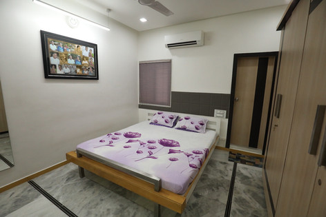 Nirajbhai Rajkot Residence 14.JPG