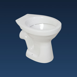 WC P PAN