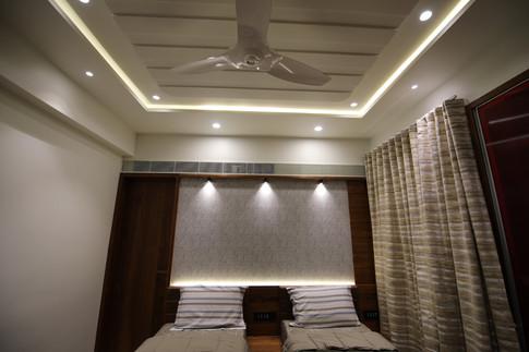Rajkot House AI (5) 80.JPG