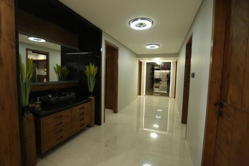 Silver Heights Residence 9.JPG