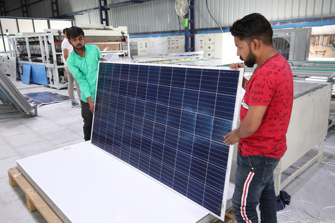 Ahmedabad Lab Project 46.JPG
