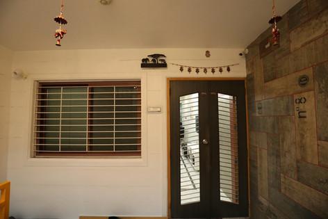 Nirajbhai Rajkot Residence 36.JPG