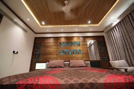 Rajkot House AI (5) 65.JPG