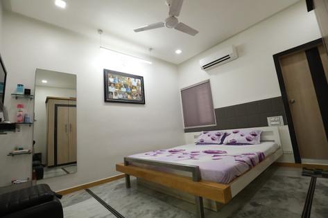 Nirajbhai Rajkot Residence 15.JPG