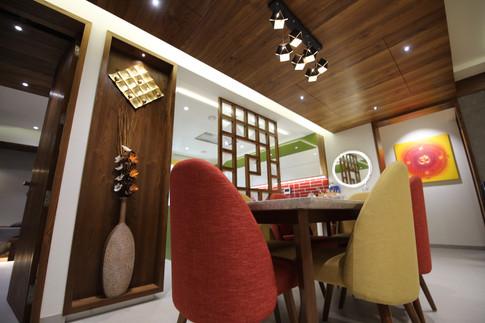 Rajkot House AI (5) 45.JPG