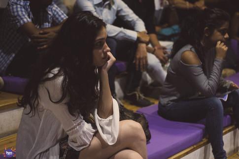 Sharmistha Chatterjee Learn Jan 2019 6.J