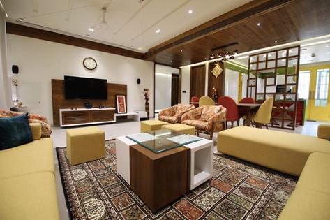 Rajkot House AI (5) 88.JPG