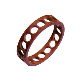 Ball Bearing Cages-5.jpg