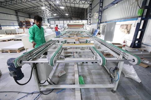 Ahmedabad Lab Project 38.JPG