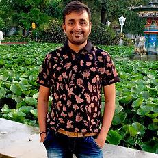 Ravi Amrelia.jpg