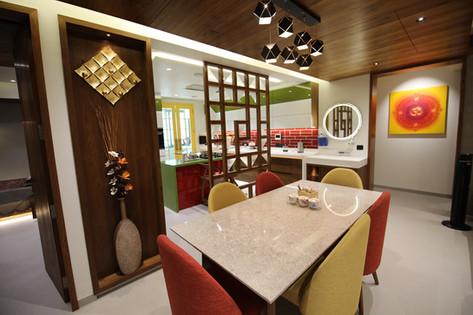Rajkot House AI (5) 48.JPG