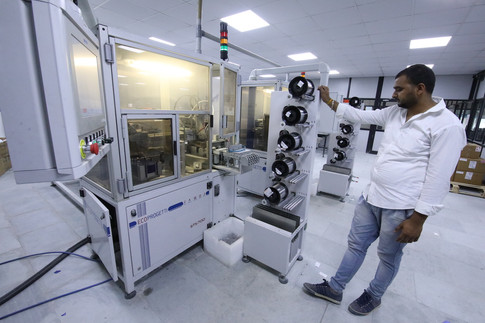 Ahmedabad Lab Project 55.JPG