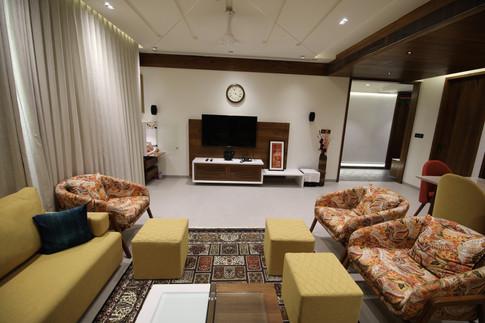 Rajkot House AI (5) 85.JPG